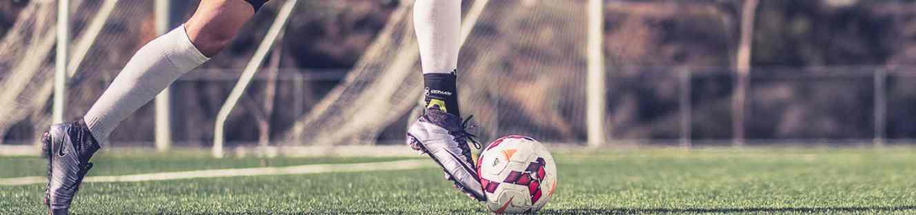 Soccer Ankle Braces