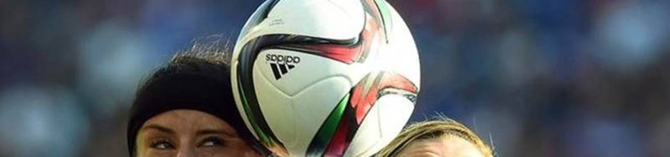 Soccer Headgear