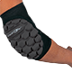Soft Elbow Pads
