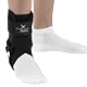 Sport Ankle Braces