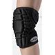 Sports Knee Braces