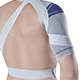 Sports Shoulder Braces
