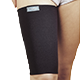Thigh Braces