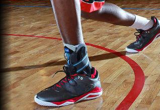 Thuasne Ankle & Foot Braces