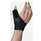 Thumb Wraps
