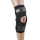 Wrap Around Knee Braces