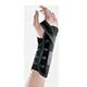 Wrist/Forearm Splints