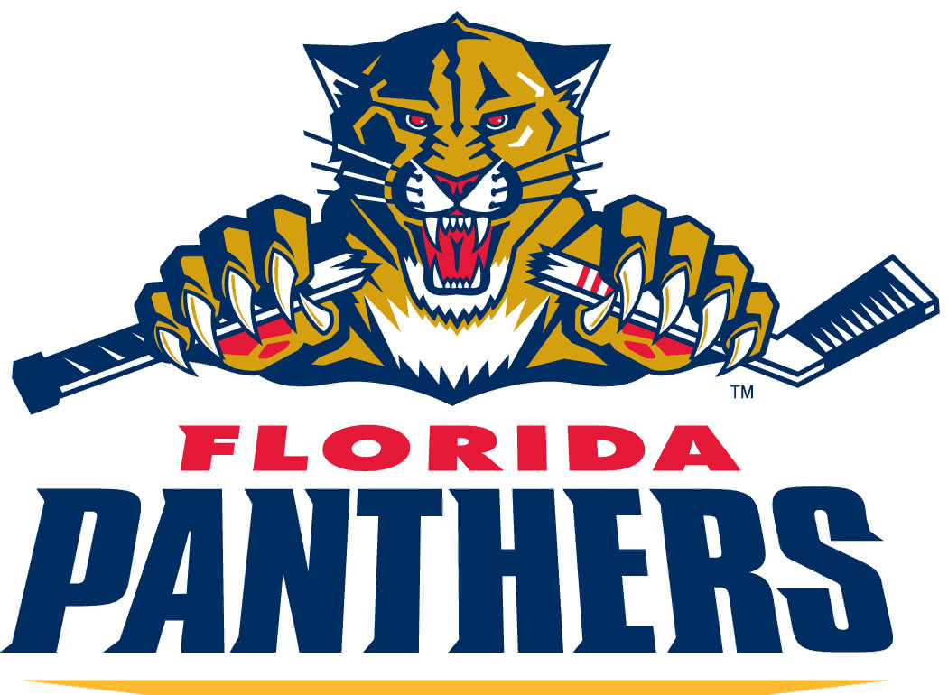 Panthers Hockey