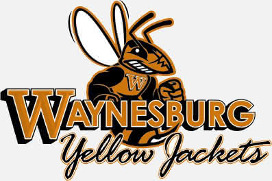 University of Waynesburg Yellow Jackets