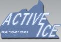 active ice