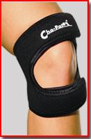 Best Knee Strap