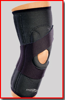 Best Neoprene Knee Brace
