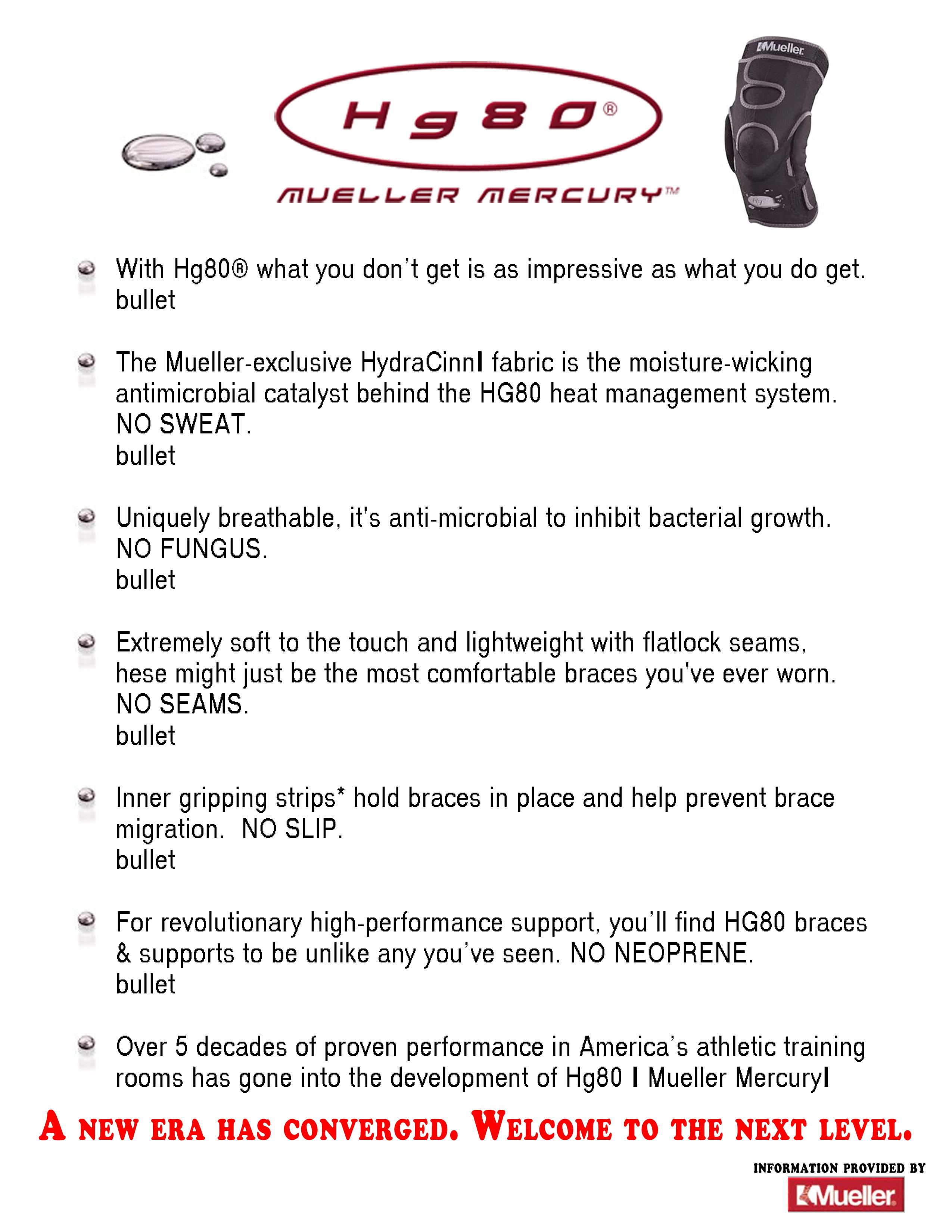 mueller hg80 knee stabilizer