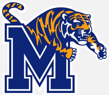 Memphis University