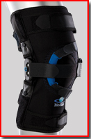 Best Patella Knee Brace