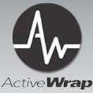 active wrap