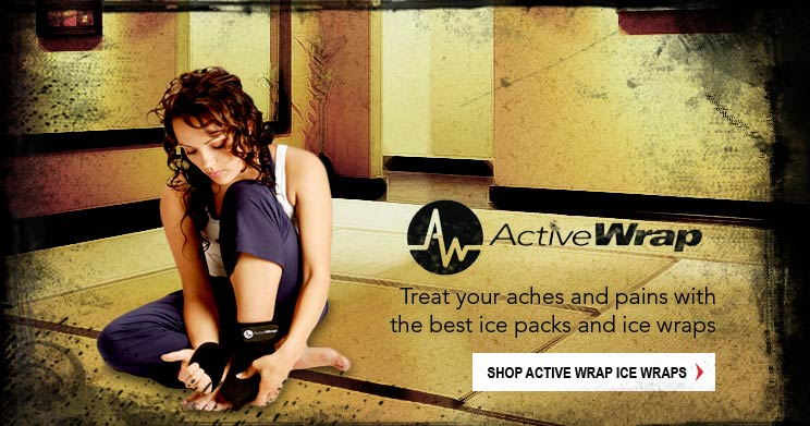 Cheap Active Wrap Brace Products
