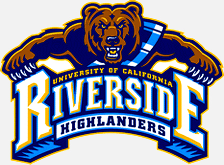 University California Riverside