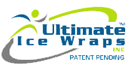 Ultimate Ice Wraps
