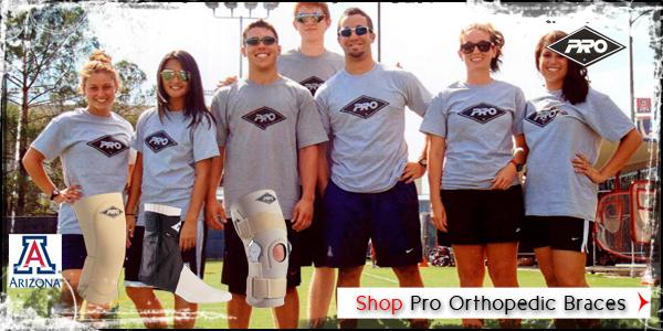 Pro Orthopedics