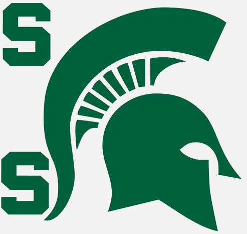 Michigan State University Spartans