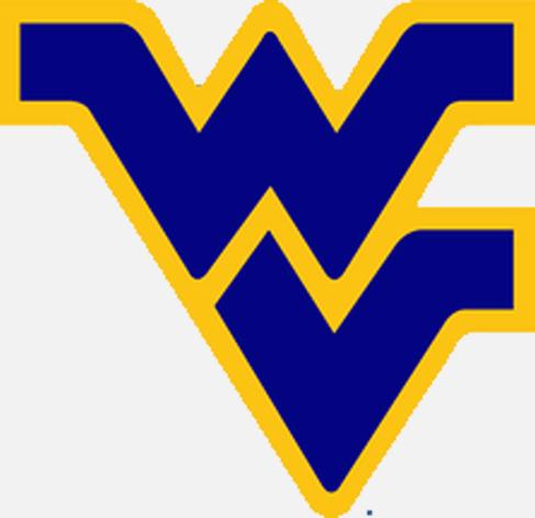 University West Virginia