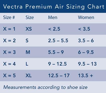 Breg Vectra Premium Air Walker Boot
