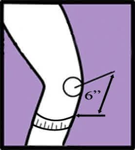 Rebound Cartilage