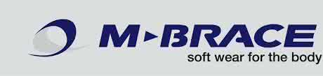 M-Brace M-Spine Lumbar Sacral Brace #574