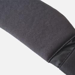 Ossur SmartSling Shoulder Sling