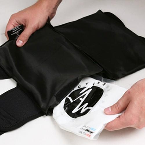 activewrap products