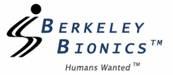 Berkeley Bionics