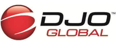 DJO Global Orthopedics