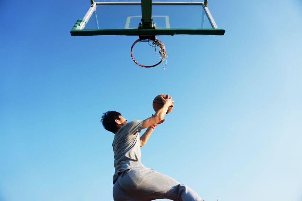 How To Choose The Best Basketball Knee Brace