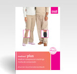 Mediven Plus Compression Socks