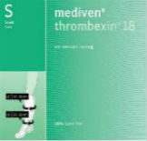 Mediven Thrombexin