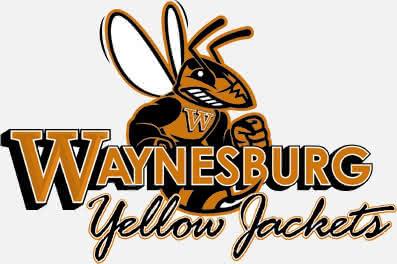 University of Waynesburg