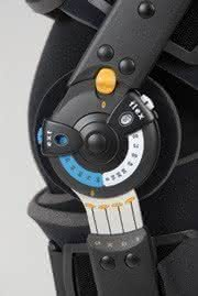 Ossur Innovator DLX Post-Op Knee Brace